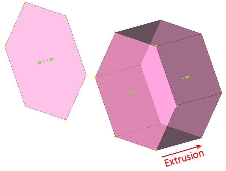 Regular polygon - Wikiwand