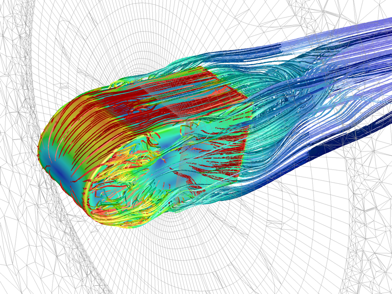 Students' Experience with Pointwise in WVU Introduction to