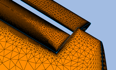 Get Help   Pointwise and RLM Help Guide